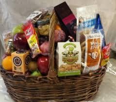Gourmet Baskets Gift Baskets Cherry Lane Flower Shop Southampton Pa