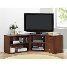 Design For Oak Tv Console Ideas Tv Racks Glamorous Tv Stand Designs In Wood High Definition