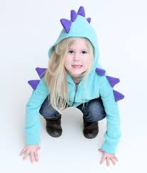dinosaur costume for toddlers how to make a dinosaur hoodie calling all kids