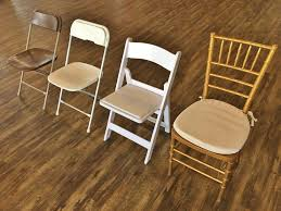 rent party chairs event furniture rental party furniture rental lancaster pa