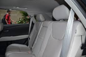 lexus rx 350 seat covers 2013 lexus rx 350 stock gc1822ab for sale near chicago il il