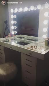 Vanity Table L Home Accessory Makeup Table Val Mercado Make Up Furniture