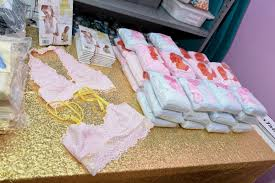 recap let u0027s talk bras with brooklyn craft company lingerie and