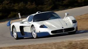 maserati truck on 24s maserati brand home page supercars net