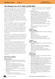 jekyll and hyde chapter 2 themes jekyll and hyde the english department