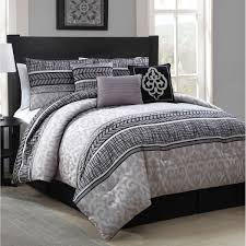 exciting bed comforter sets for couples 79 on white duvet cover