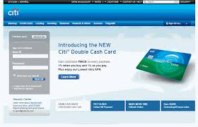 citibank business card login citi business credit card login citi business credit cards