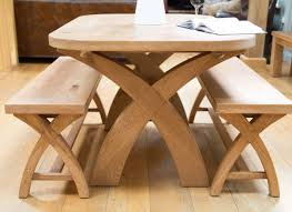 Wood Kitchen Tables by Valuable Concept Mabur Snapshot Of Illustration Of With Snapshot