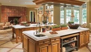 kitchen island ventilation fabulous kitchen stove hoods ventilation kitchen range