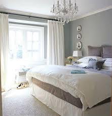 light gray walls fantastic light gray carpet glamorous light grey walls what colour