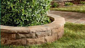 Decorative Retaining Wall Blocks Decorative Concrete Block