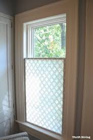 Best Curtains To Block Light New How To Block Light From Windows Without Curtains