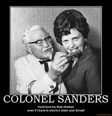 Colonel Sanders Memes - colonel sanders kfc viral pictures of the day colonel sanders kfc