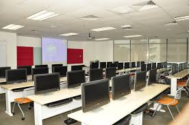 computer training room u2014 venueville