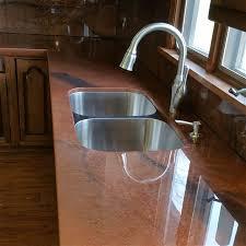 Epoxy Paint For Kitchen Cabinets Kitchen Countertop Epoxy Epoxy Over Tile Countertop Epoxy Pebble