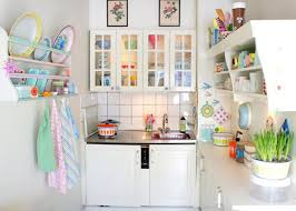 pastel kitchen ideas 483 best kitchen inspiration images on kitchen ideas