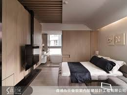 id馥 chambre ado fille design 76 best 房間設計images on home ideas bedrooms and home