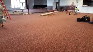 a h flooring nashville tn services