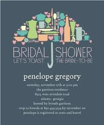 bridal shower invites wedding shower invitations invitations for bridal showers