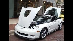 corvette supercharged zr1 2010 supercharged chevrolet corvette zr1 638 horsepower by