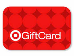 win gift cards bankmobile target gift card instant win 250 winners