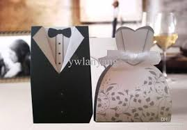 boxes for wedding favors wedding favors wedding favor holders personalized place card
