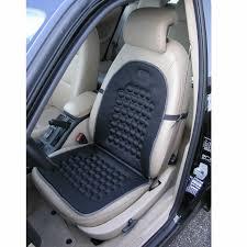 couverture siege voiture couvre siege auto pour siege de voiture relaxant