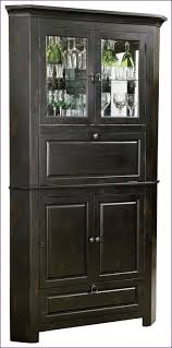 dining room amazing small bar cabinets for home bar table with