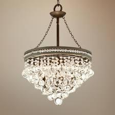 bedroom ceiling light fixture hallway light fixtures long dining