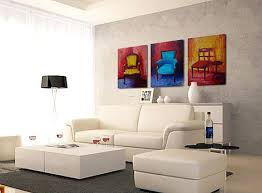 livingroom paintings paintings for living room and enchanting wall paintings for
