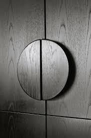 Bedroom Furniture Hardware by Door Handles Joinery Details Bedroom Doors Best Door Cabinet