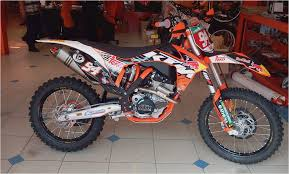 2014 ktm 350 exc f specs and wallpapers u2014 luweh com motorcycles