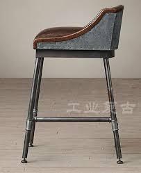 best 25 wrought iron bar stools ideas on pinterest stools