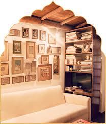 home interiors india india food tours delhi central home interiors looks décor more