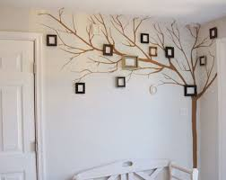 creative home interior design ideas creative interior design ideas amazing