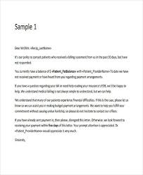 payment letter format bank guarantee letter format guarantee