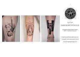 emma bundonis art and tattoos home facebook