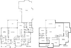 foster custom homes u2013 home 23 u2013 2016 utahvalley360