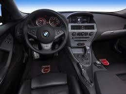 bmw 6 series interior 2007 ac schnitzer tension bmw 6 series interior 1280x960