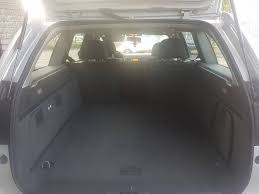 si es auto auto sies sittard automotive service