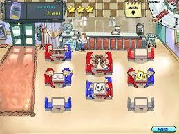 jeux de simulation de cuisine simulation cuisine en ligne 20170730130857 tiawuk com