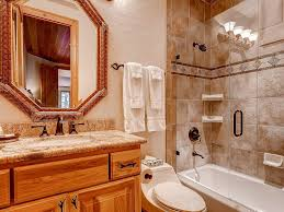 Breckenridge Luxury Homes by Hickory And Stone Lodge Luxury Home Tub Vrbo