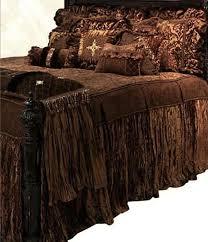 88 best old world luxury bedding images on pinterest luxury