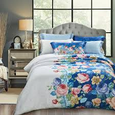 Day Of The Dead Bedding Online Get Cheap Duvet Bedding For Women Aliexpress Com Alibaba