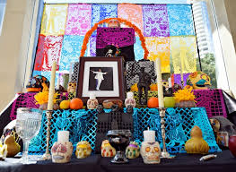 dia de los muertos pictures what is dia de los muertos here are facts to about day of