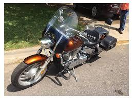 2005 honda vtx 1300c denton tx cycletrader com