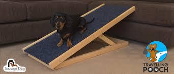 Dog Steps For High Beds Dog Ramp Online Buy Pet Ramp Online