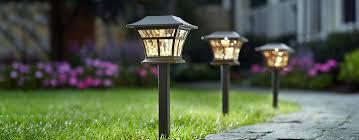 Outdoor Sign Lighting Fixtures 20 Lovely Outdoor Sign Lighting Fixtures Best Home Template