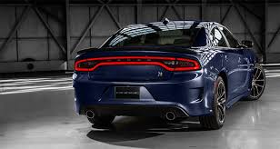 When Did Dodge Chargers Come Out New 2017 Dodge Charger For Sale Near Memphis Tn Collierville Tn