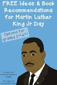 161 best african american history k 5 images on pinterest king
